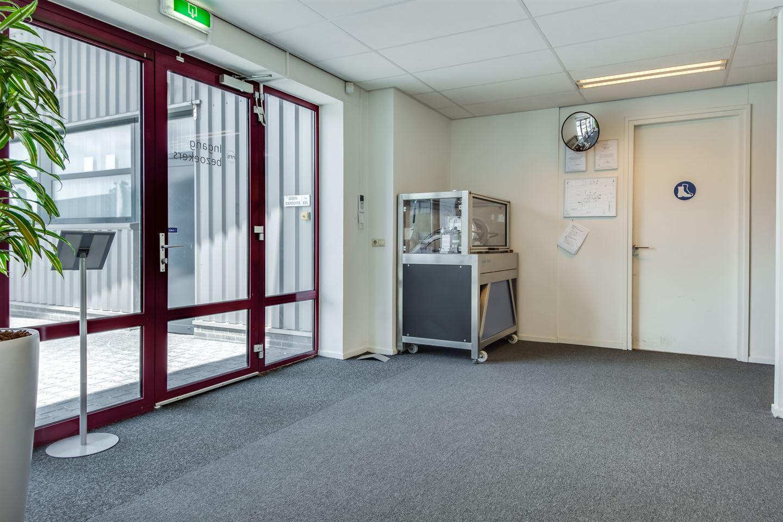 Bekijk foto 4 van Bijsterhuizen 2014