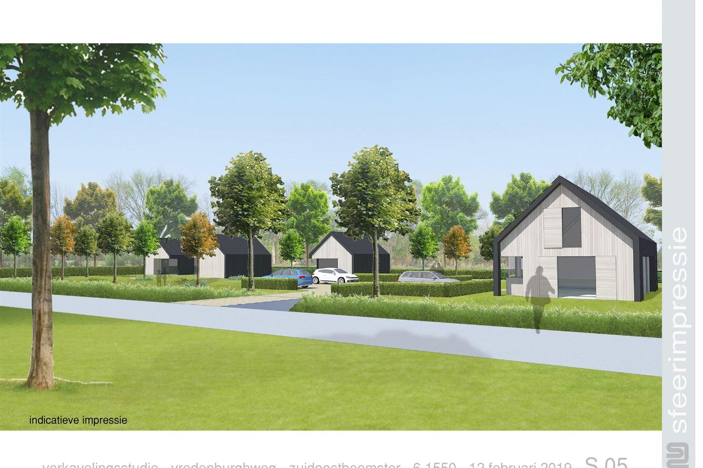 Bekijk foto 4 van Vredenburghweg