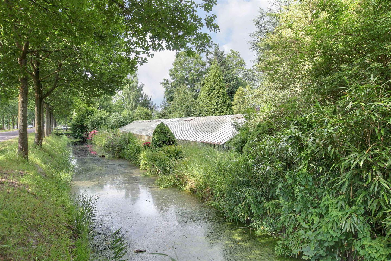 Bekijk foto 5 van Vredenburghweg