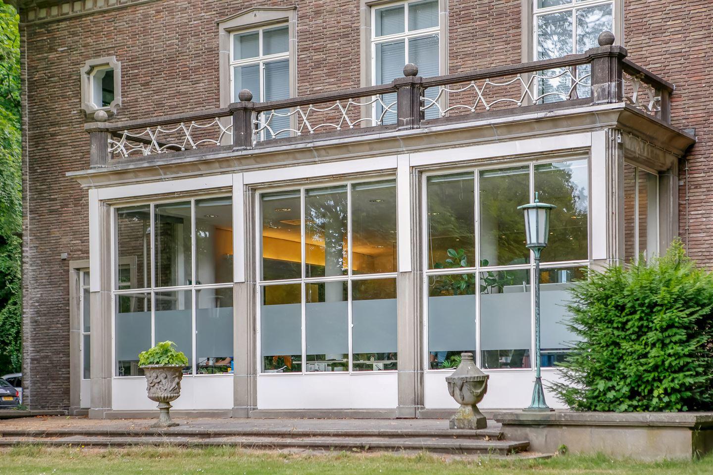 Bekijk foto 1 van Utrechtseweg 310 B38
