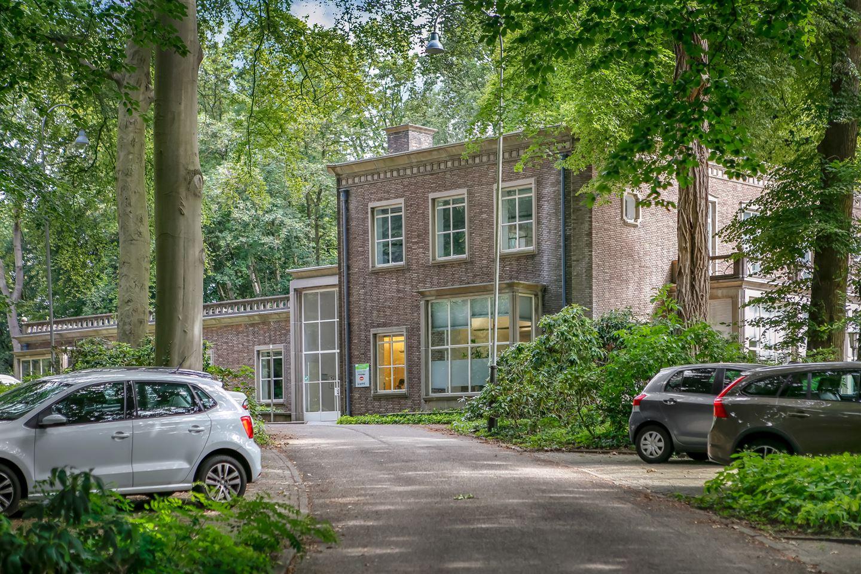 Bekijk foto 3 van Utrechtseweg 310 B38