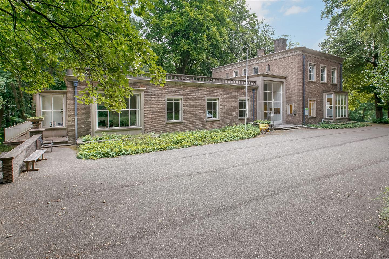 Bekijk foto 4 van Utrechtseweg 310 B38