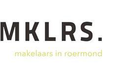 MKLRS.