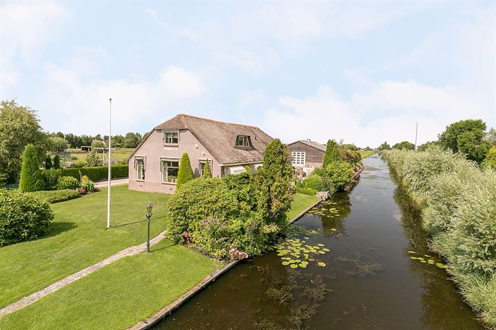 Broekerweg 62