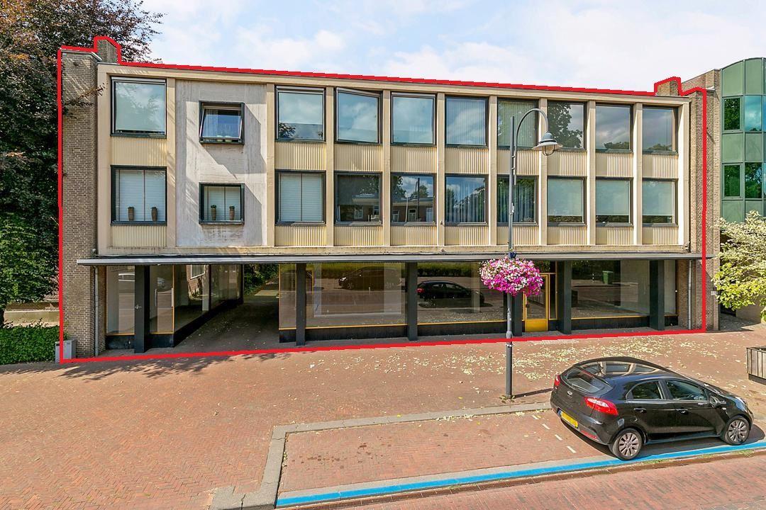 Bekijk foto 1 van Hoogstraat 15
