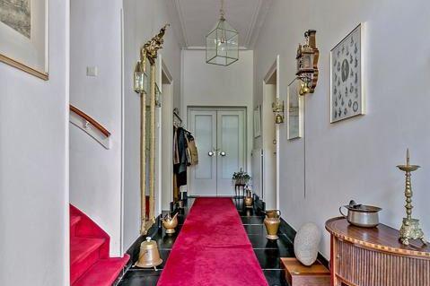 Bekijk foto 3 van Hoogstraat 15