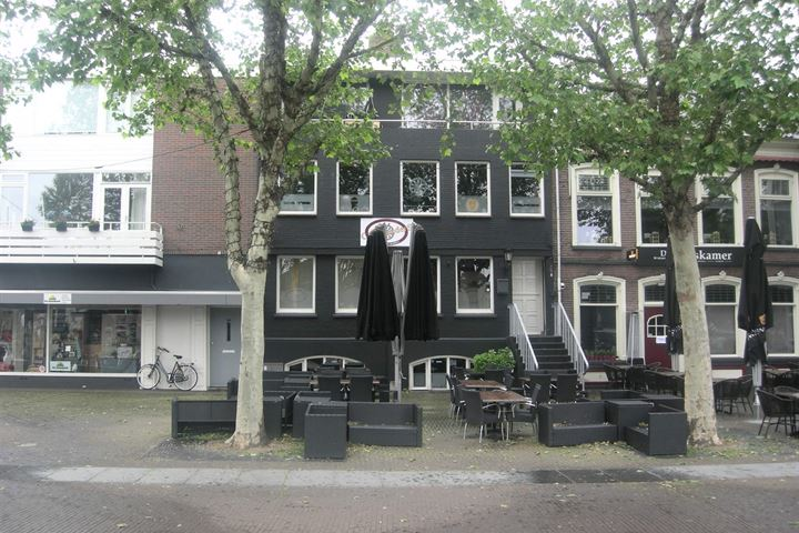 Markt 18, Coevorden
