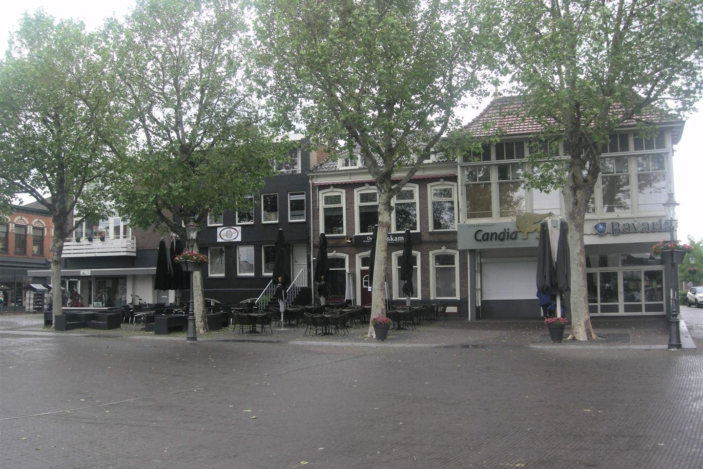Bekijk foto 2 van Markt 18