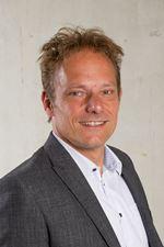 Tom Kleiberg (NVM-makelaar)