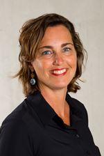 Anneke Diepeveen-Kok (Assistent-makelaar)