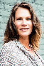 Judith Greve (Kandidaat-makelaar)