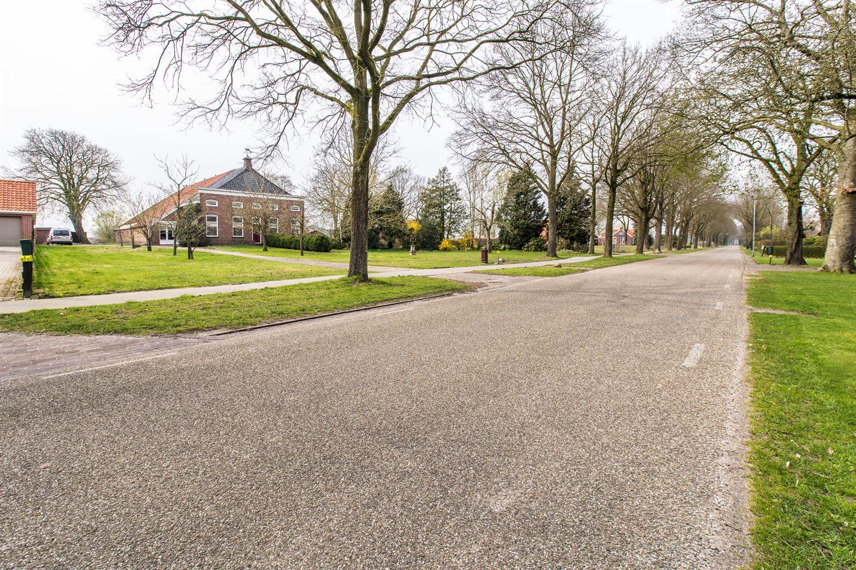 Bekijk foto 3 van Wollinghuizerweg 125