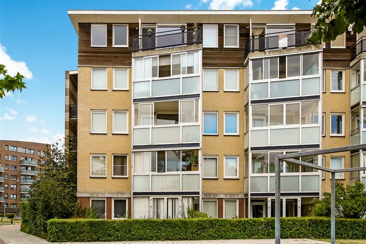Verkochte Huizen In Veldhoven Funda