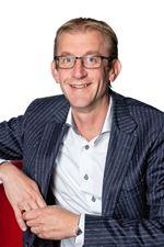 Maarten Verkaaik (NVM-makelaar (directeur))