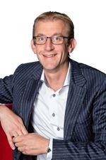 Maarten Verkaaik (NVM real estate agent (director))