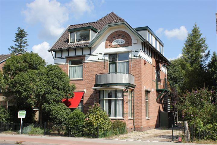 Hoofdstraat 147