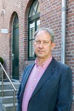 René Vaassen  ()