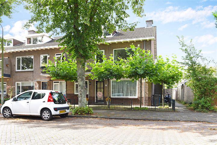 Hofcampweg 41