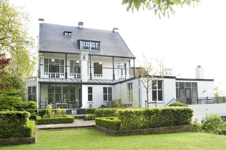 Villa Mariënboom