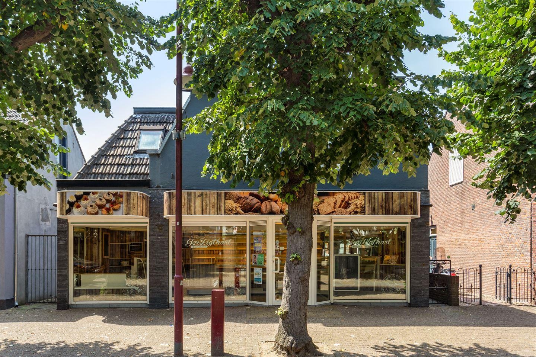Bekijk foto 2 van Marktstraat 15