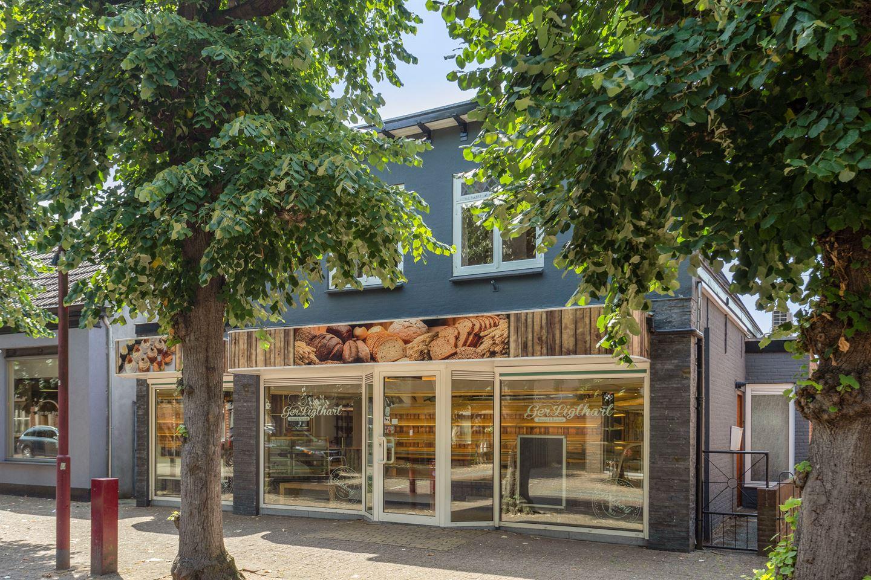 Bekijk foto 3 van Marktstraat 15