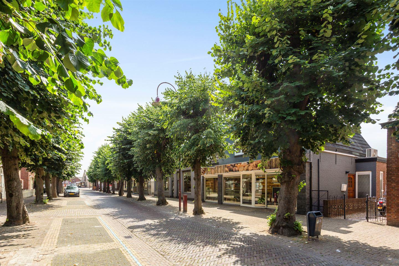 Bekijk foto 4 van Marktstraat 15