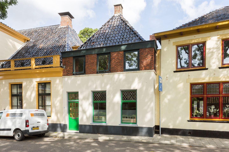Bekijk foto 1 van Koningstraat 23