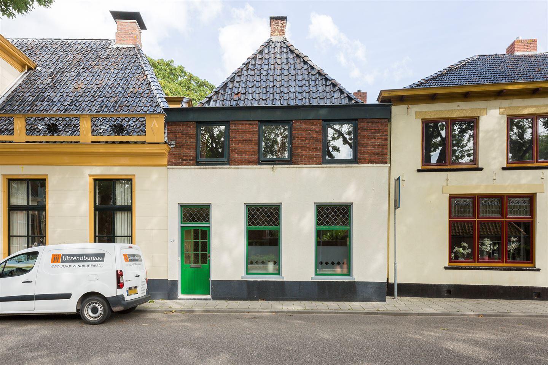 Bekijk foto 6 van Koningstraat 23