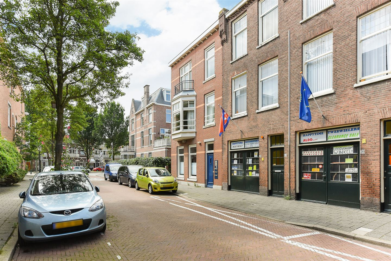 Bekijk foto 1 van Paulus Buijsstraat 71