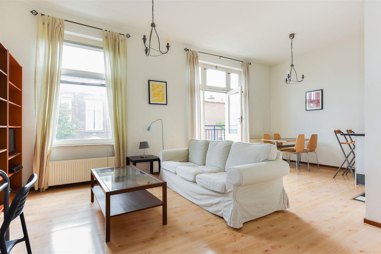 Bekijk foto 3 van Paulus Buijsstraat 71