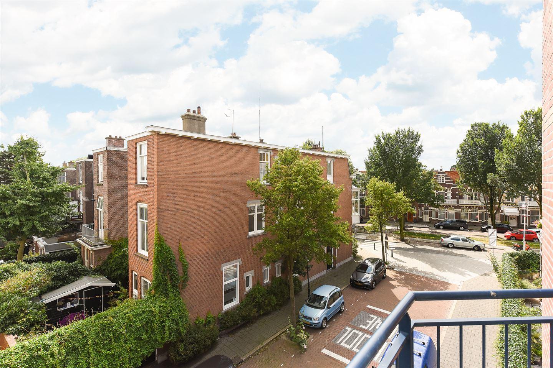 Bekijk foto 6 van Paulus Buijsstraat 71