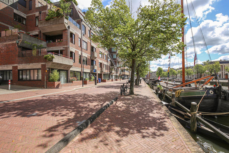 Bekijk foto 1 van Willemskade 8 a