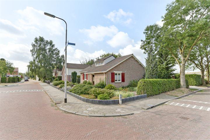 Weverstraat 51