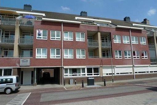 Julianastraat 7 6D