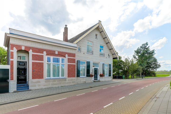 Oost Kinderdijk 24
