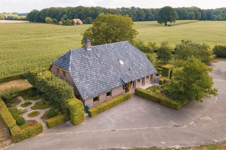 View photo 2 of Lageweg 2