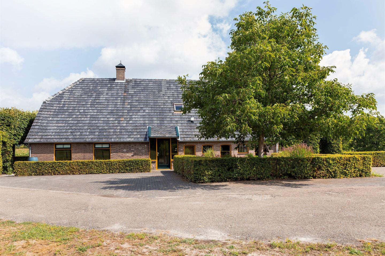 View photo 4 of Lageweg 2