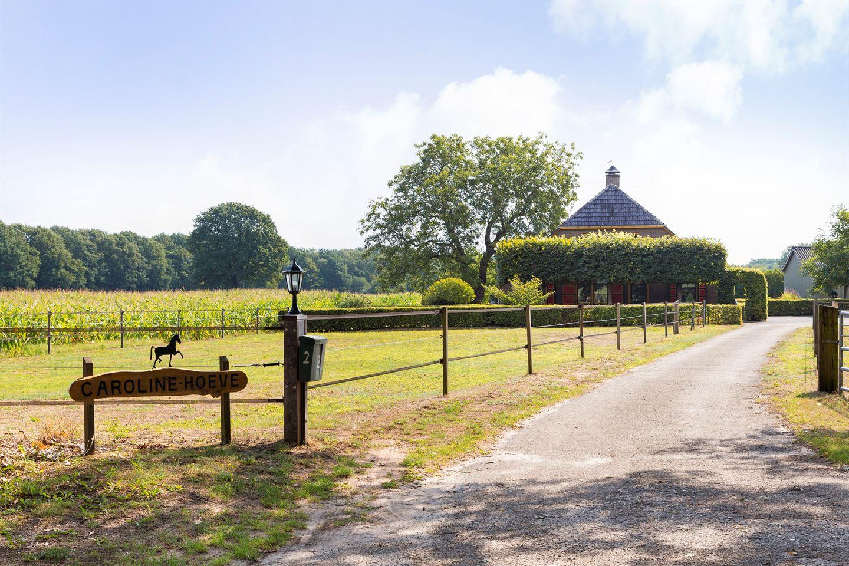 View photo 3 of Lageweg 2
