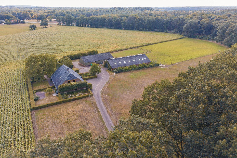 View photo 1 of Lageweg 2