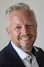 Matthieu Bink (Directeur)