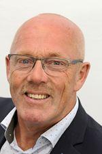 Dick Waiboer (Directeur)