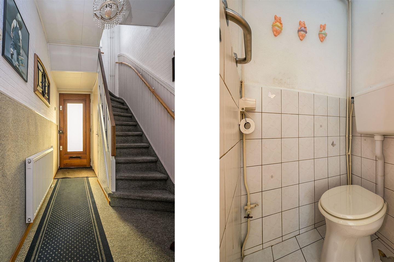 Bekijk foto 6 van Domela Nieuwenhuisstraat 26