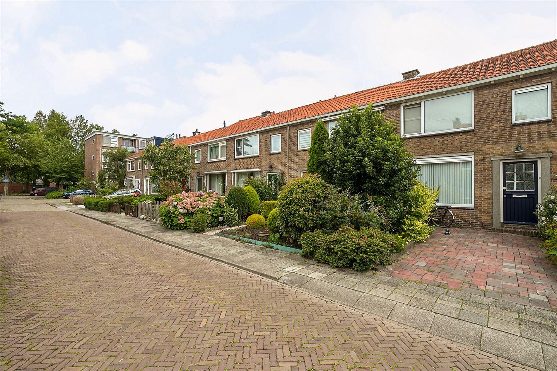 Bekijk foto 5 van Domela Nieuwenhuisstraat 26