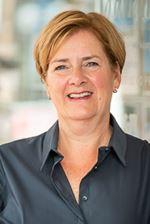 Miranda Meenhorst (Commercieel medewerker)