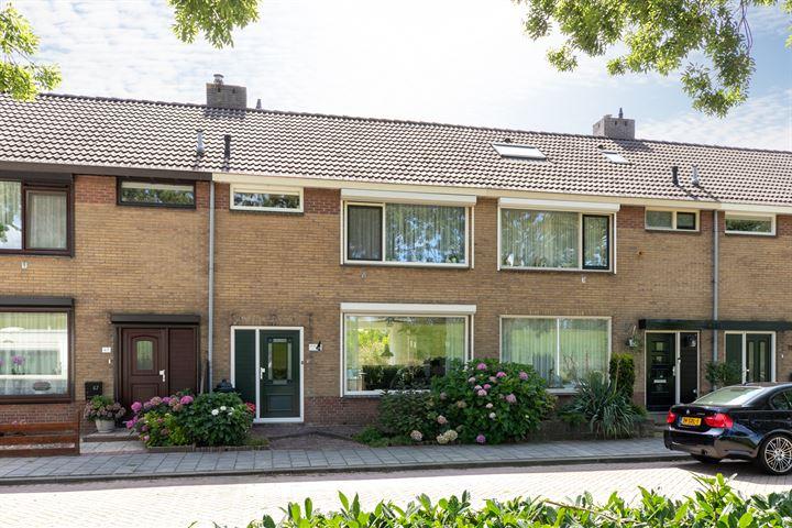 Hooftweg 69