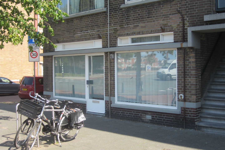 Bekijk foto 2 van Soestdijksekade 407