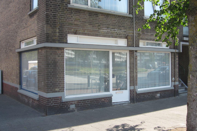 Bekijk foto 1 van Soestdijksekade 407