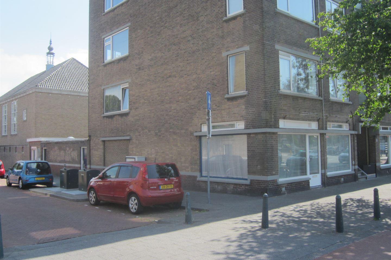 Bekijk foto 3 van Soestdijksekade 407