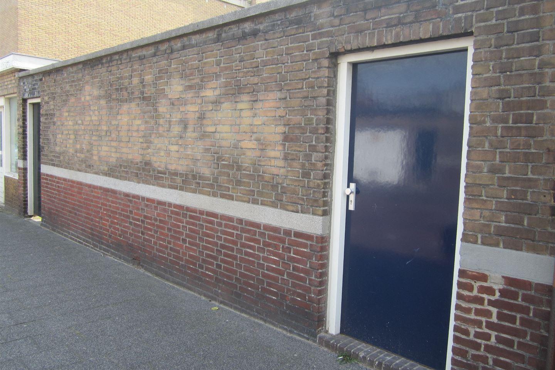 Bekijk foto 4 van Soestdijksekade 407