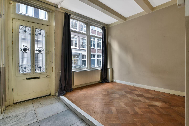 Bekijk foto 2 van Lange Leidsedwarsstraat 137